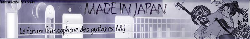 http://marsarena.free.fr/mij/mij00.jpg