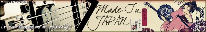 http://marsarena.free.fr/mij/mij01.jpg
