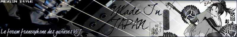 http://marsarena.free.fr/mij/mij03.jpg