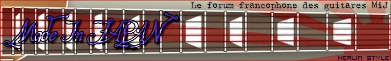 http://marsarena.free.fr/mij/mij04.jpg