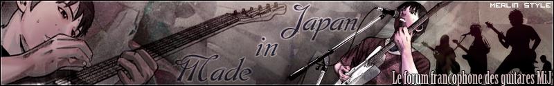 http://marsarena.free.fr/mij/mij07.jpg
