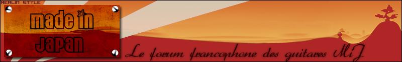 http://marsarena.free.fr/mij/mijred1.jpg